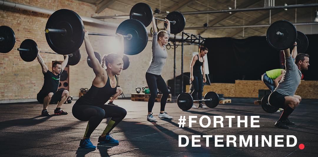 Motivational Tips For Exercise